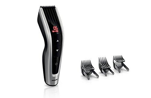 Philips-Series-7000-HC746015-Haarschneider-motorisierte-Kmme-0