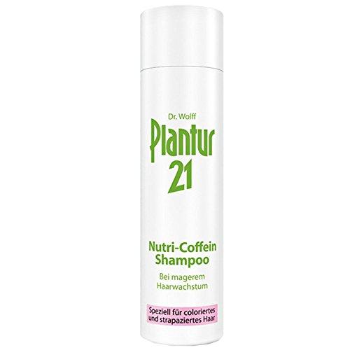 Plantur-21-Nutri-Coffein-Shampoo-250-ml-0