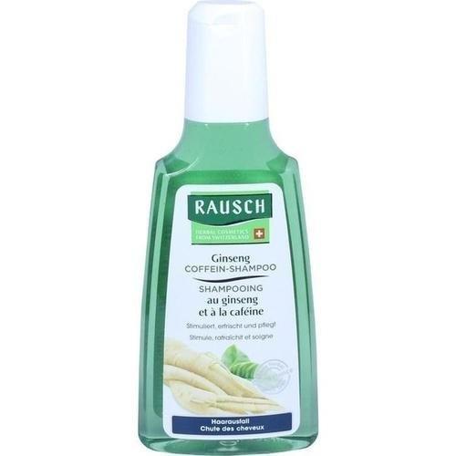 RAUSCH-Ginseng-Coffein-Shampoo-200-ml-0
