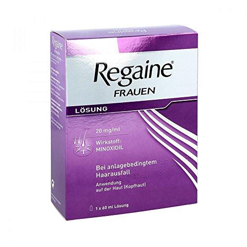 REGAINE-Frauen-Lsung-60-ml-Lsung-0