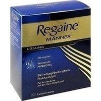 REGAINE-Mnner-Lsung-180-ml-0