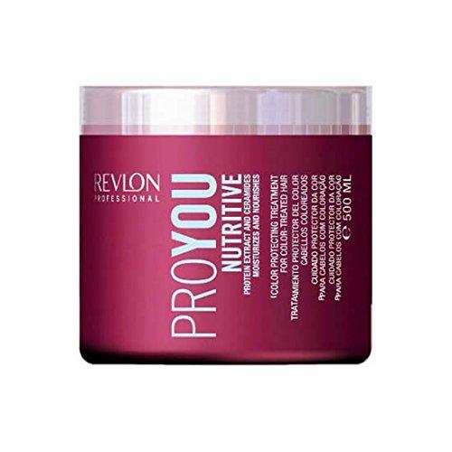 REVLON-PROYOU-nahrhafte-Behandlung-500-ml-0