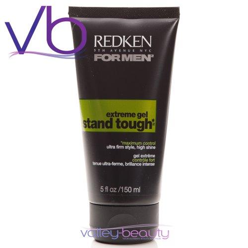 Redken-For-Men-Stand-Tough-Gel-Extrem-Hold-150-ml-0