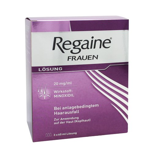 Regaine-Frauen-3X60-ml-0