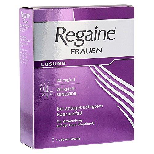 Regaine-Frauen-60-ml-0
