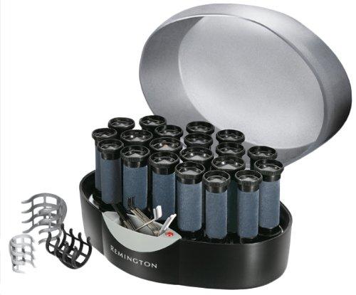Remington-KF20i-aufheizbare-Lockenwickler-mit-Ionen-Technologie-0