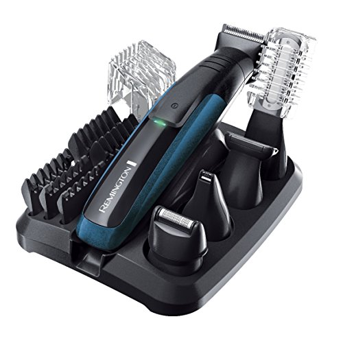 Remington-PG6150-Groom-Kit-Plus-USB-Ladetechnologie-0