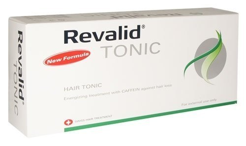 Revalid-Tonic-Hair-Stimulate-Prevents-Hair-Loss-by-REVALID-0