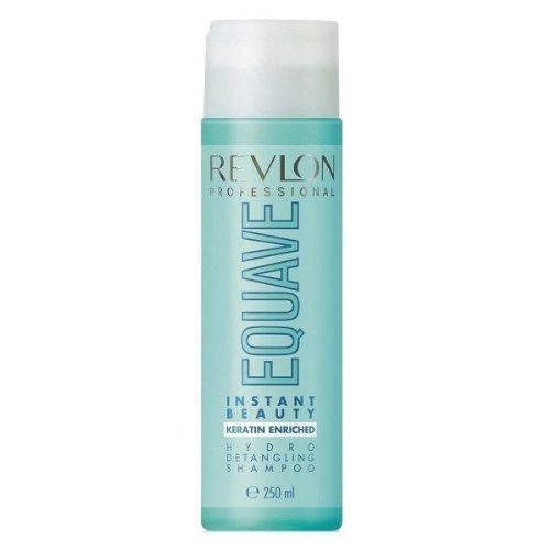Revlon-Equave-Hydro-Nutritive-Detangling-Shampoo-250ml-0