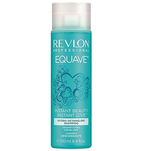 Revlon-Equave-Instant-Beauty-Hydro-Nutritive-Detangling-Shampoo-250-ml-Fr-gesundere-krftigere-Haare-0