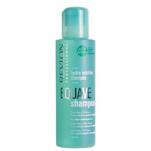 Revlon-Equave-Shampoo-750-ml-0
