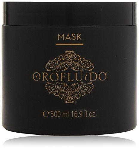 Revlon-Professional-Haarpflege-Orofluido-Maske-500-ml-0