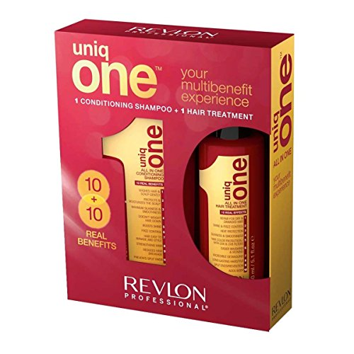 Revlon-uniq-one-Duo-Pack-pRevlon-uniq-one-Conditioning-Shampoo-300-ml-Revlon-uniq-one-all-in-one-hair-treatment-150-mlp-0