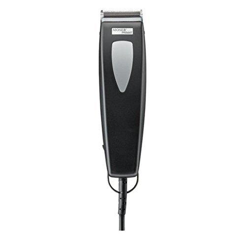Rotschopf24-Edition-M-O-S-E-R-Profiline-Haarschneider-6-EXTRA-Aufsteckkmme-2-Schneidstze-Kraftvoll-Made-in-Germany-44105-0