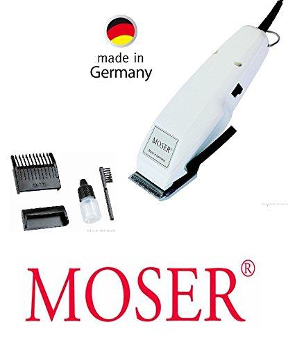 Rotschopf24-Edition-M-O-S-E-R-Profiline-Haarschneider-Profischneidsatz-neue-Motor-Technik-42408-0