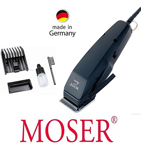 Rotschopf24-Edition-Moser-Haarschneider-Der-Klassiker-Made-in-Germany-42750-0
