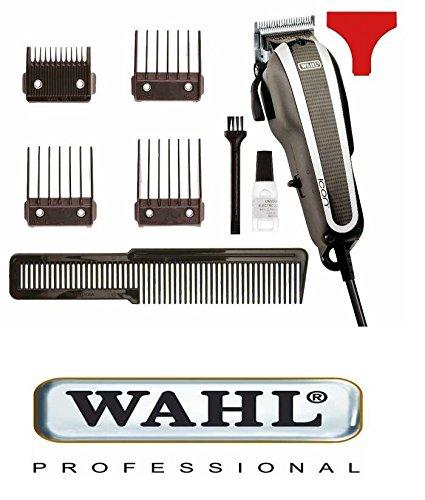 Rotschopf24-Edition-Profi-Netz-Haarschneider-mit-professionellen-V9000-Schwingankermotor-und-Zubehr-43962-0