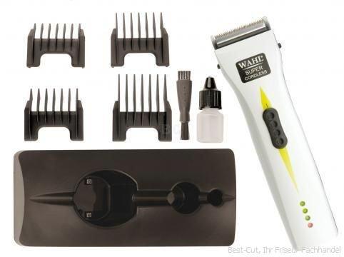 Rotschopf24-Edition-W-A-H-L-Profiline-Haarschneider-S-U-P-E-R-C-0-R-D-L-E-S-S-Edelstahlschneidsatz-ab-07mm-Aufsteckkmme-Akku-Netz-0