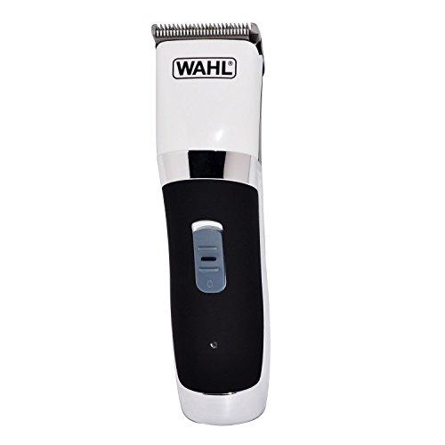 Rotschopf24-Edition-Wahl-Akku-Netz-Haarschneider-Bartschneider-mit-vielen-Schnittlngen-42842-0