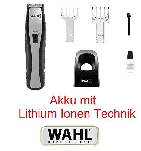 Rotschopf24-Edition-Wahl-Li-Ionen-Akku-Bartschneider-Haarschneider-Viele-Schnittlngen-43177-0