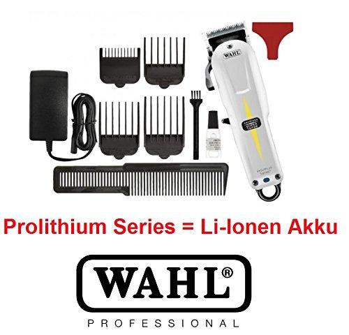 Rotschopf24-Edition-Wahl-Profi-Lithium-Ionen-Akku-Taper-Haarschneider-Stark-und-leicht-43436-0