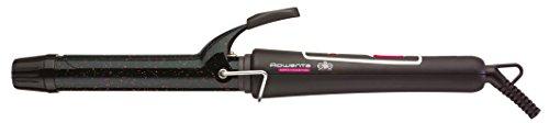 Rowenta-CF3352-Frisierstab-Basic-Curler-Elite-0