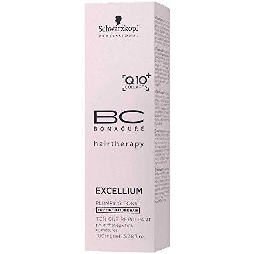Schwarzkopf-BC-Excellium-Plumping-Tonic-Haarpflege-1-x-100ml-0