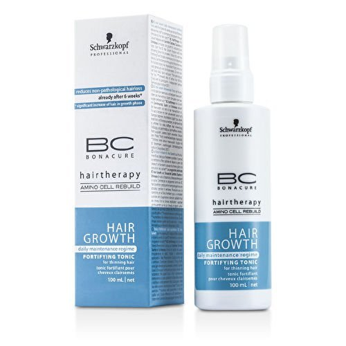 Schwarzkopf-BC-Hair-Growth-Daily-Maintenance-Regime-Fortifying-Tonic-For-Thinning-Hair-100ml-0