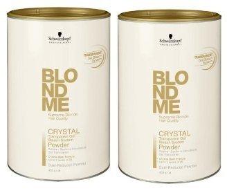 Schwarzkopf-BLOND-ME-Crystal-Bleach-Blondierung-Gel-450g-2er-Set-2x450g-0