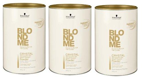 Schwarzkopf-BLOND-ME-Crystal-Bleach-Blondierung-Gel-450g-3er-Set-3x450g-0