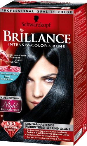 Schwarzkopf-Brillance-Intensiv-Color-Creme-Stufe-3-891-Blauschwarz-0