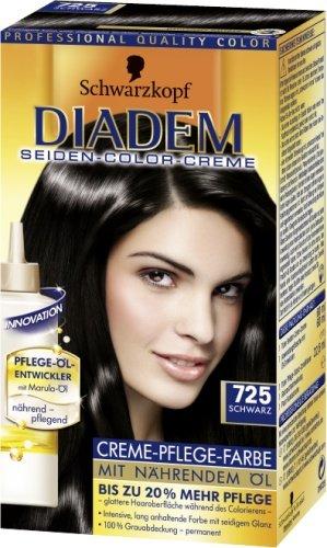 Schwarzkopf-Diadem-Seiden-Color-Creme-Stufe-3-725-Schwarz-1er-Pack-1-Stck-0