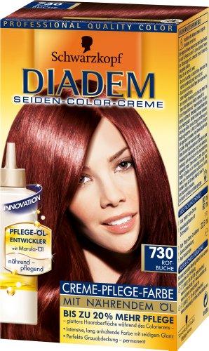 Schwarzkopf-Diadem-Seiden-Color-Creme-Stufe-3-730-Rotbuche-3er-Pack-3-x-1-Stck-0