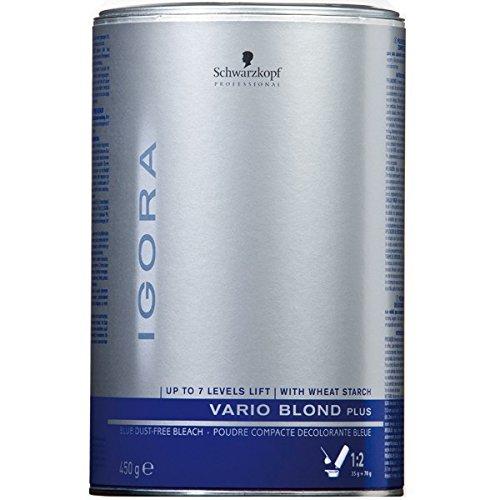 Schwarzkopf-IGORA-VARIO-BLOND-Plus-450-g-0