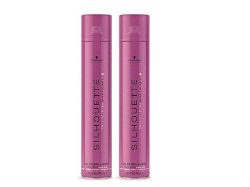 Schwarzkopf-Silhouette-Color-Brilliance-Super-Hold-Haarspray-500-ml-Set-Angebote-2er-0