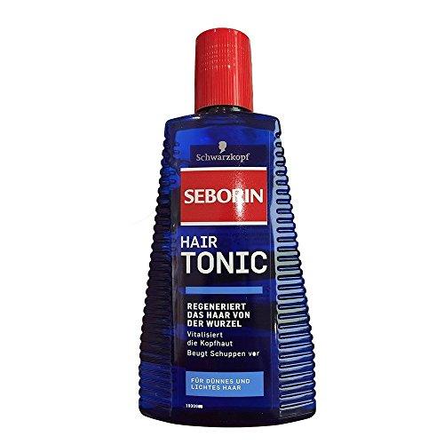 Seborin-Hair-Tonic-fr-dnnes-und-lichtes-Haar-3er-Spar-Pack-3x-300ml-0