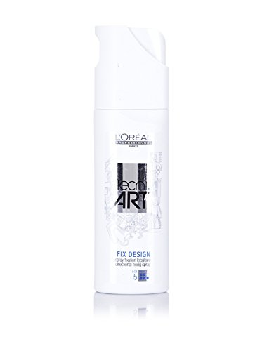 L'Oréal Professionnel Tecni.Art Fix Design 200ml