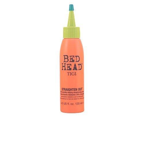 Tigi-Bed-Head-Straighten-Out-Straightening-Cream-120ml-by-Bed-Head-0