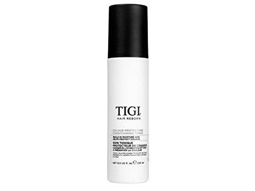 Tigi-Hair-Reborn-Colour-Protecting-Conditioning-Tonic-250-ml-0