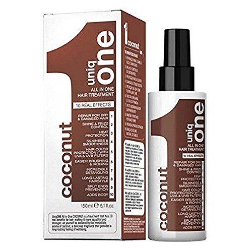 Uniq-One-Coconut-Treatment-150ml-0