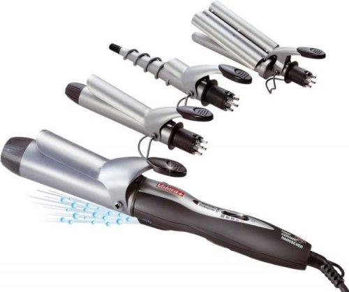 Valera-Professionelles-Multi-Styling-Set-Ionic-Multistyle-0