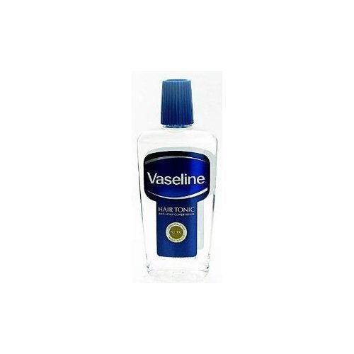 Vaseline-Hair-Tonic-100-ml-0
