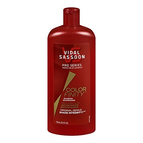 Vidal-Sassoon-Colorfinity-Shampoo-253-oz-by-Vidal-Sassoon-0