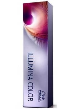 WELLA-Illumina-Color-535-60ml-0