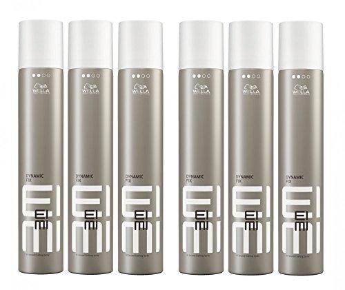 Wella-EIMI-Dynamic-Fix-45-Seconds-Styler-Haarspray-SET-6-x-500ml-0