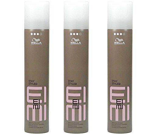 Wella-EIMI-Stay-Styled-Haarspray-SET-3-x-300ml-0