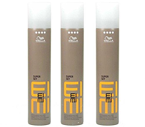 Wella-EIMI-Super-Set-Finishing-Haarspray-extra-stark-SET-3-x-500ml-0