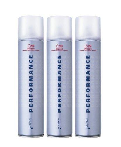 Wella-Performance-Haarspray-SET-3-x-300ml-0