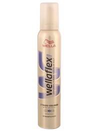 Wella-Wellaflex-Schaumfestiger-2-Tages-Volumen-starker-Halt-200-ml-0