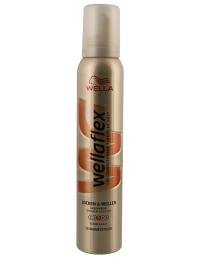 Wella-Wellaflex-Schaumfestiger-Locken-Wellen-200-ml-0